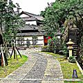 台北北投風景05