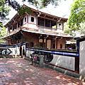 林本源園邸(2)