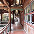 林本源園邸(3)