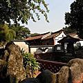 林本源園邸(5)
