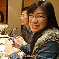 20081220社大助教聚餐