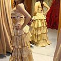 20091124挑結婚婚紗