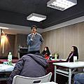 20091219營養講座