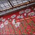 20110313 Flora Expo