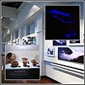 20130824台北台灣博物館