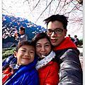 20150217-18 台中武陵農場