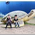 20131102台北昆蟲展