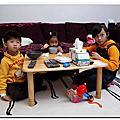 20131231內湖小米家跨年