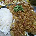 飲食攝影-台北