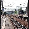 2010-竹田‧一個人的小旅行