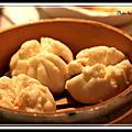 2010-華園-旺角茶餐廳