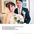 婚禮攝影[台北婚禮攝影]