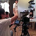 微電影攝影-台中攝影師推薦-Alex