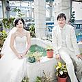 [SET] 台北婚攝 | 台北婚攝推薦 | 台北婚禮紀錄 | 台北婚禮攝影 | 台北婚禮攝影師 | Wedding Day Photos