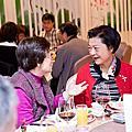 台灣婚紗攝影之婚禮紀錄
