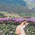 [SET] 新竹婚紗攝影工作室-婚紗攝影,自主婚紗,婚紗照,自助婚紗, Pre-Wedding Photo
