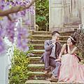 台北 自助婚紗 推薦 (2)