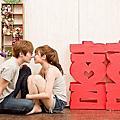 台北 自助婚紗 推薦 (5)