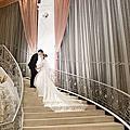 15個婚禮攝影鏡頭2