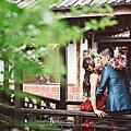 weddingday照片