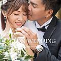 婚紗照台北