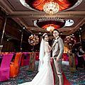 婚禮攝影照