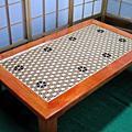 e-TREK日本工藝家具(摩登造型家具)