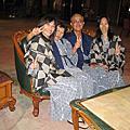 2005秋 北海道6日遊