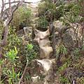 20080120軍艦岩