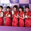 2008.04.25 成果展