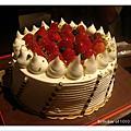 0503_08 1010 新湘菜