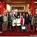 2012 0113 圓山飯店