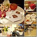 0202_12 方糖咖啡館