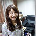 1227_12 新髮型
