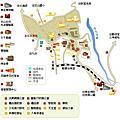 黃金瀑布+金瓜石博物館
