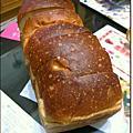 0717 Le Gout麵包店