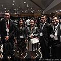 2017子宮內膜異位與子宮疾病國際會議