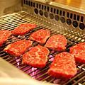 燒肉燒~♡