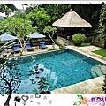 。2012峇里島印象。PART I