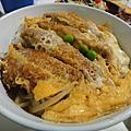 《FOOD》吃在布里斯本&黃金海岸