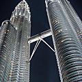 2009《大馬遊記》吉隆坡篇