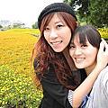 2010.4_花博