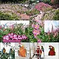 20210214 櫻花鳥森林