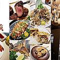 20211002 鰭酒藏日式料理
