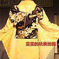 [103日本]12/13~12/17京都大阪之旅