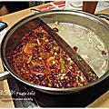 【食】小蒙牛~肉質新鮮有厚度!!