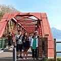 2016.5.14~5.18 北海道小樽.函館.札幌(二訪)五日 Day 1