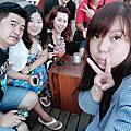 2016.6.5~6.13 峇里島(七訪) 9日 Day 3