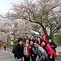 2016.5.14~5.18 北海道小樽.函館.札幌(二訪)五日 Day 3