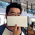 2016.6.5~6.13 峇里島(七訪) 9日 Day 9
